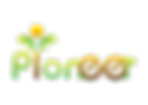 Pioneer Logo-01.png