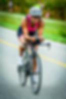 triathlonbike.jpg