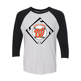 0377_4_3_baseball_tee_6051_black_white.p