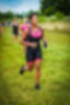 triathlonrun.jpg