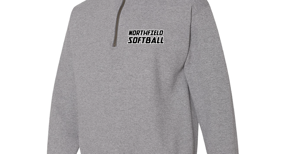 Northfield Quarter Zip