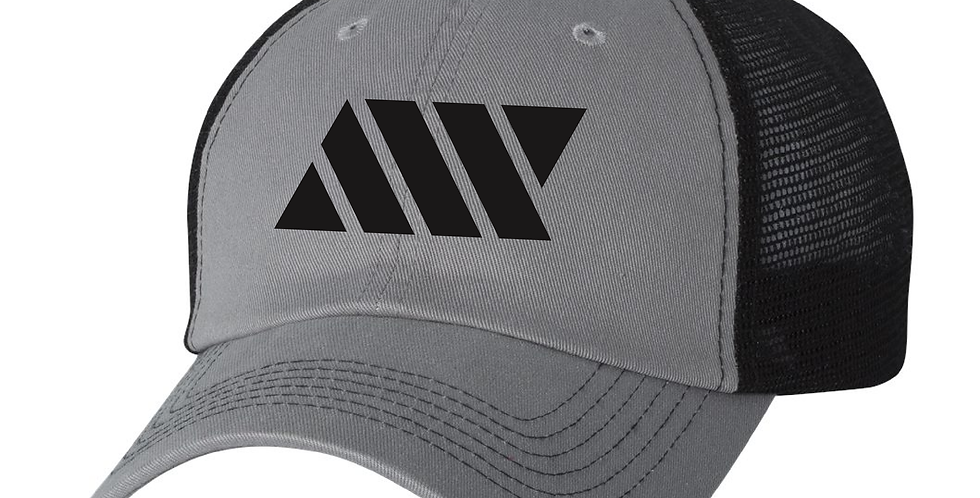 Sportsman Adjustable Cap
