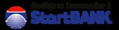 Stofix-StartBank-300x193.png