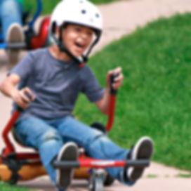 Kart hover_edited.jpg