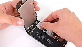ifixit-iphone-5-battery-replacement.jpeg