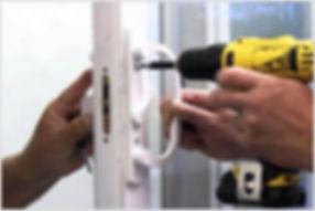 upvc-door-lock-and-window-repair-1-1.jpg