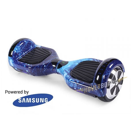 1567610357923_blue_galaxy_hoverboard.jpg