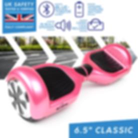 HV_classic_pink_main-600x600.png