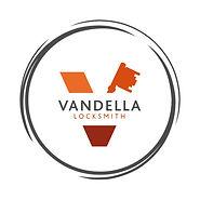 VL_Logo[1].jpg