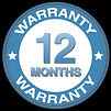 warranty-icon-png-401067-free-icons-libr