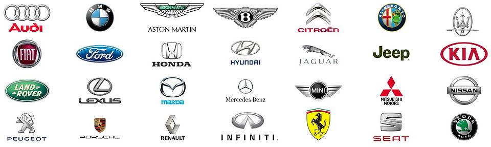 car-logos_edited.jpg