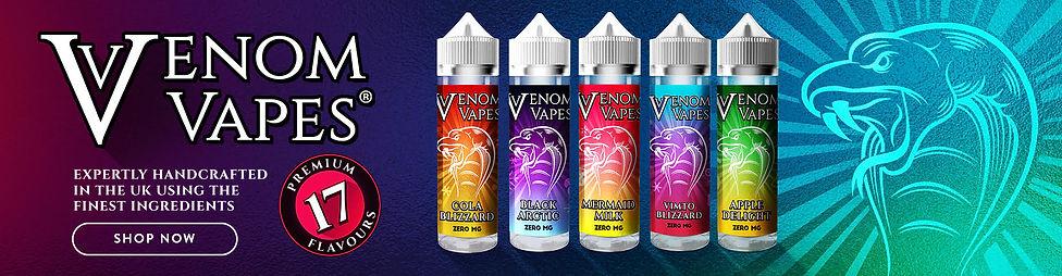 venom-vape-new-website-banner.jpg
