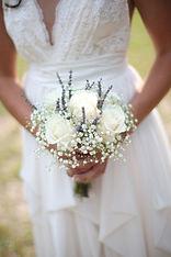 small_bridal_bouquet_5.jpg