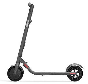 NinebotE22ElectricScooter-ScooterHub_720