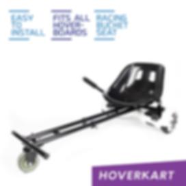 HV_hoverkart_black_main2-600x600.png