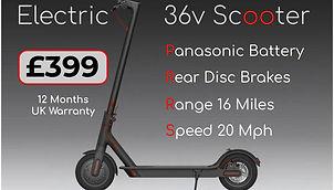 Scooters.jpg