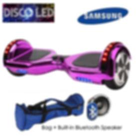 LED_boards_Main_Image_-_Pink_Chrome_LED_