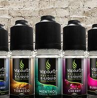 vapouriz-e-liquid-banner2_edited.jpg