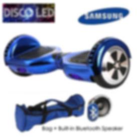 Blue_Chrome_Disco_LED_2_1000x.progressiv