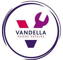 VPR Logo_edited.jpg