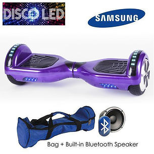 disco-led-65-classic-hoverboard-swegway-