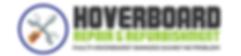 A4_Window_Flyer_V0101 - no logo (1)_edit