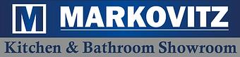 Kitchen & Bathroom Mock Up.png