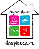BH Hospicecare logo .png