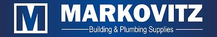 Marko's BPS Editable.png