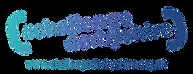 CD logo trans background.png