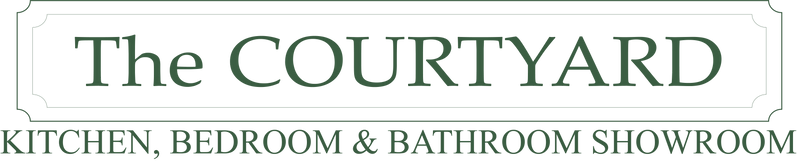 Courtyard Logo High Res.png