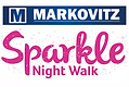 Sparkle Night Walk New Logo.png