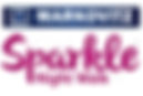Sparkle Night Walk New Logo.png