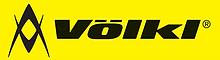 volkl-logo_0.png