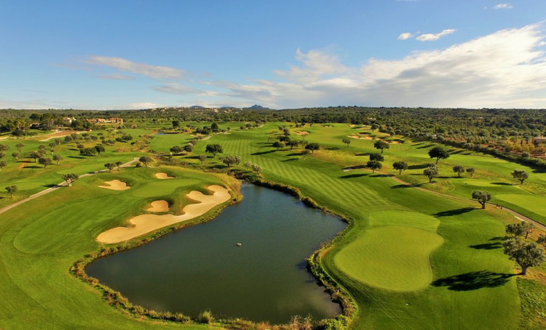 son-gual-golf-1030x622.jpg