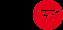 711px-Rossignol-logo.svg.png