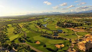 Golf-Son-Gual-1030x579.jpg