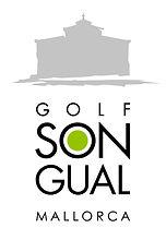golf-son-gual-mallorca-logo-rgb-300dpi.j
