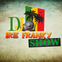 The Irie Franky Show- Mi 20h/So