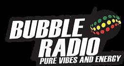 Bubble Radio Reggae and Dancehall