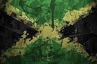 Jamaican Painted Flag.jpeg