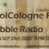 NEW RADIO SHOW//Cool cologne fm