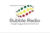 bubble_Radio_Logo_White_Neu.png