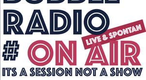ON AIR - Bubble Radio 23.10 #6