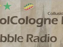 Show // Cool Cologne FM #7