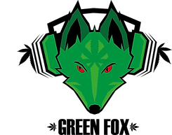 GreenFox_Logo_Final2 Kopie.png