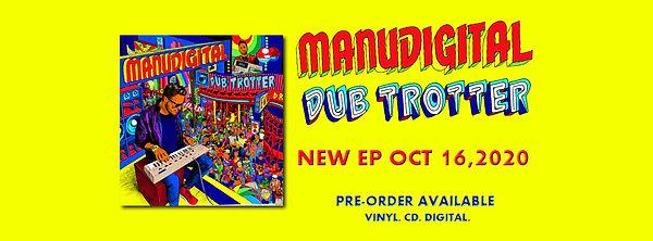 Banner FB - Manudigital - Dub Trotter.jp