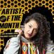 """#Artist des Monats """"JUNI"""" - TriXstar"""