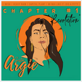 Sista Argie - Chapter #1