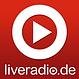 liveradio-banner-200x200.png